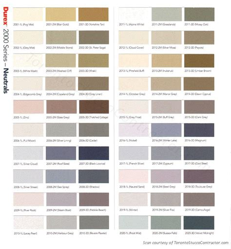 stucco paint colors stucco colors revere pewter curb appeal