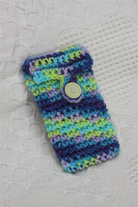 Handmade Mobile Pouch - 17 best images about cell phone pouches on