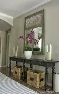 home decorating ideas on a budget diy home decor ideas on a budget beautiful omg i need