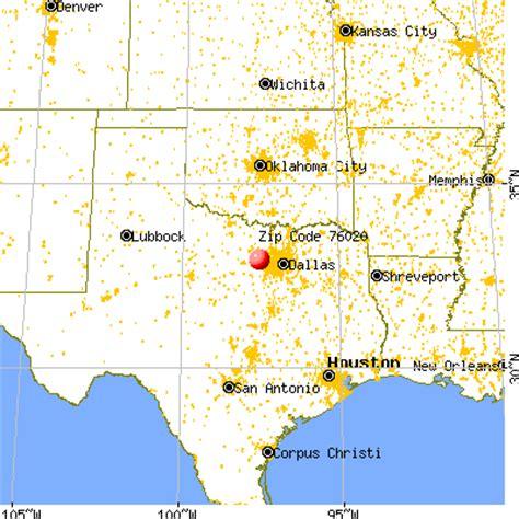 azle texas map azle texas map aphisvirtualmeet