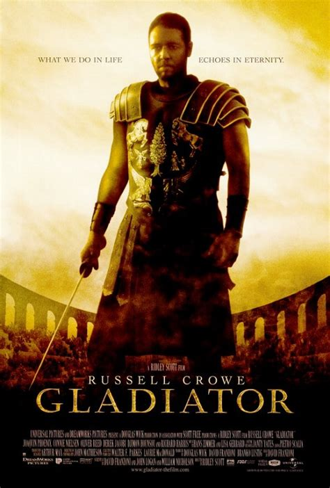 gladiator film english subtitles tntforum archivio gt gladiator il gladiatore