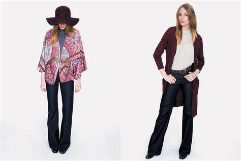 hiver recueil de nouvelles camaieu automne hiver 2015 2016 les looks de la nouvelle collection taaora blog mode