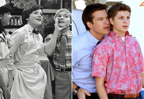 jason bateman child actor watch stranger things star millie bobby brown transform