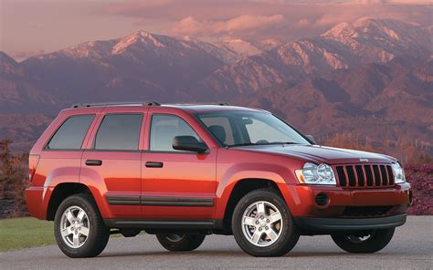 jeep models recall 469 072 jeep grand cherokee commander models for