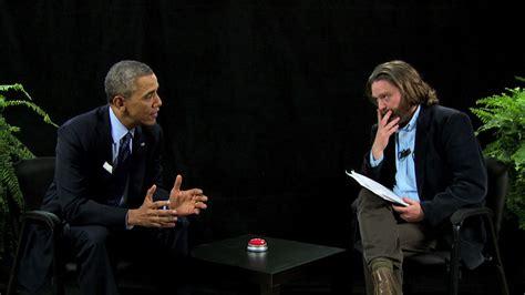 michael cera between two ferns between two ferns with zach galifianakis president barack