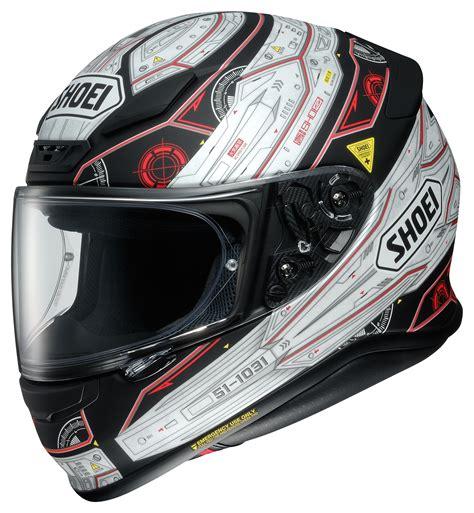 shoei motocross helmets shoei rf 1200 vessel helmet 24 140 00 off revzilla