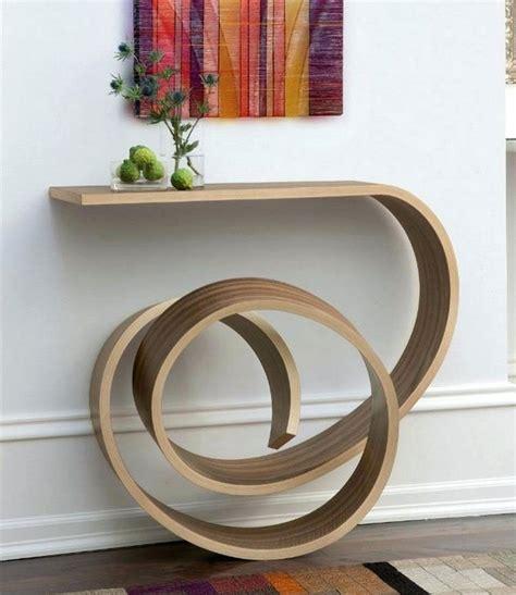 idee mobili ingresso 100 idee di arredamento per un ingresso moderno