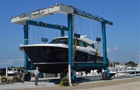 fiberglass boat repair long island boat repairs maintenance services east long island