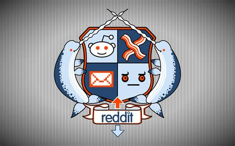 reddit com home design design the official reddit disc ultimate