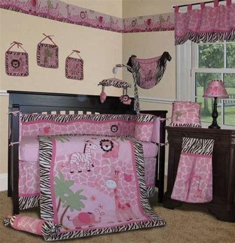 Disney Princess Valance Decoraci 243 N Dormitorios Para Bebes Ni 241 As 10 Ideas De Ropa