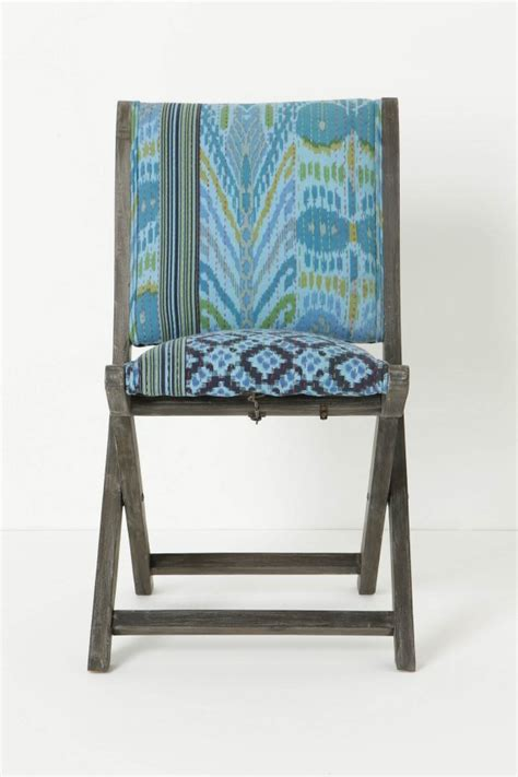 tribal pattern chair tribal patterns for your interior