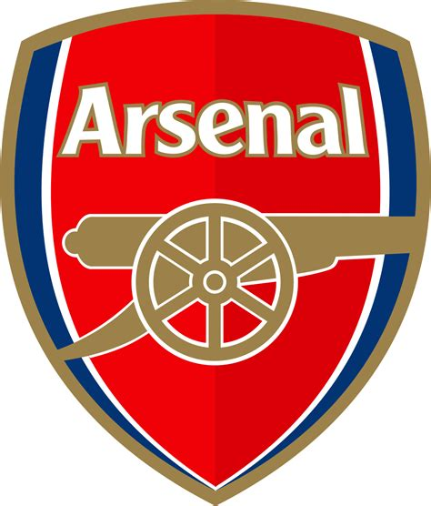 arsenal colors arsenal f c