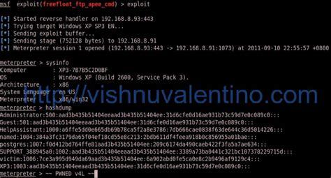 ebook tutorial xp hacking windows xp free ebook download free hutube