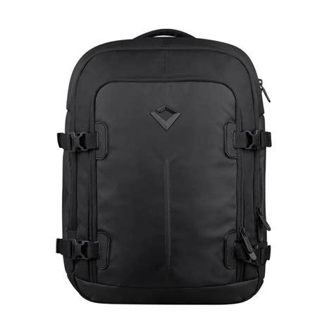 blibli bodypack jual bodypack primmer tas pria hitam online harga
