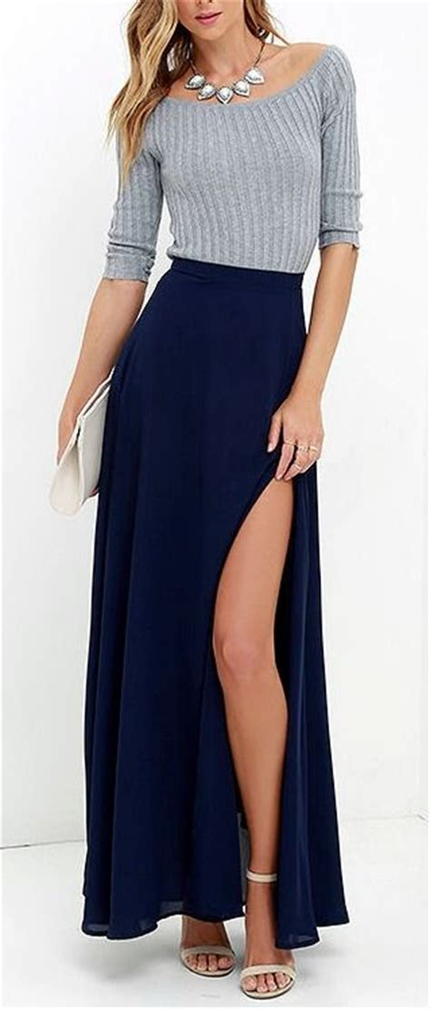 Maxi Flow Navy 25 best ideas about navy maxi on maxi