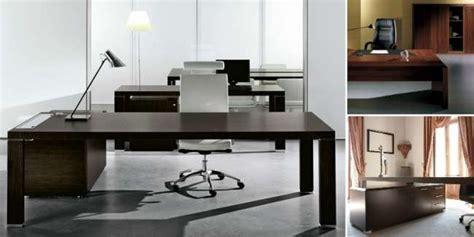 colori ufficio l utilizzo colore in ufficio benessere e produttivit 224