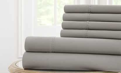 cool comfort sheets bedding deals coupons groupon