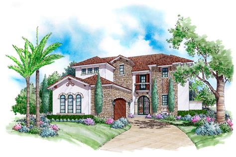 ferretti house plan inspiring ferretti house plan photo house plans 76298