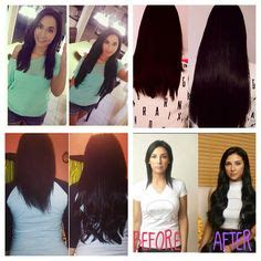 bellami hair extensions bad 1000 images about before and after bellami hair on