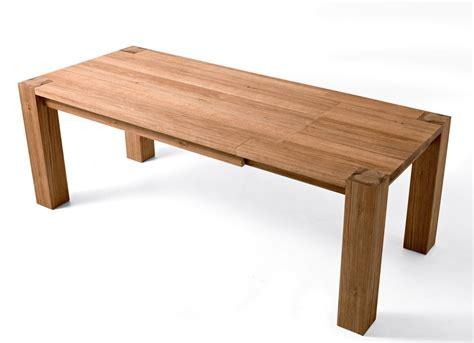 tavolo massiccio tavolo in rovere massiccio tavoli a prezzi scontati
