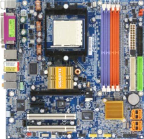 Mainboard Sockel 2011 Bestenliste by Simmtronics Motherboard Drivers G41d3 V1