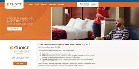 Choice Hotels Gift Card - no fees on gift cards 50 from rocketmiles and more