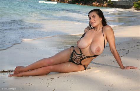 download photo 2560x1668 valory irene beach milf