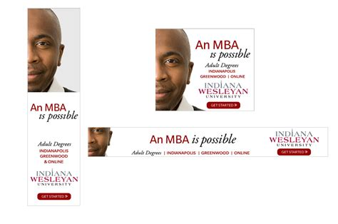 Indiana Wesleyan Mba by Banners Kirsten Peterson
