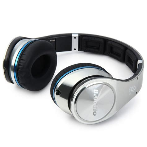 Headset Bluetooth Micro Sd bluedio r legend wireless bluetooth headphones w mic micro