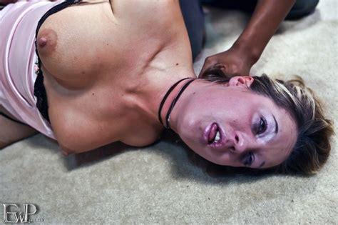 Asphyx Ewp Fetish Porn Pic Fetish Porn Pic