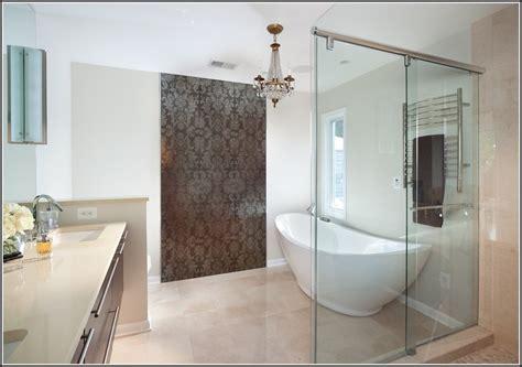 alte badewanne kaufen alte freistehende badewanne kaufen page beste