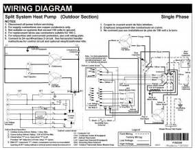 ruud dual fuel heat wiring diagram wiring wiring diagram