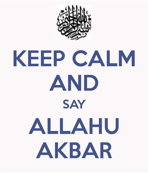 Kaos Islamic Quote 15 Tx Keep Calm Say Asalamaualaikum Seven 7 5 earthquake hits pakistan and afghanistan tigerdroppings