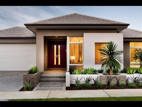 home designs com eden modern new home designs dale alcock homes