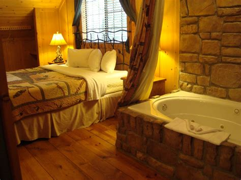 green mountain resort branson missouri master bedroom