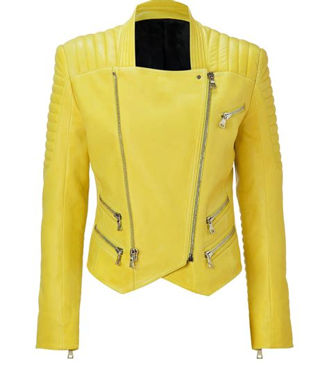 jacket color best colours for leather jackets 2018