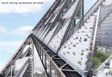 porocity rehabilitation for mumbai india evolo porocity 6 171 inhabitat green design innovation