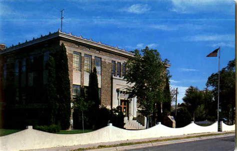 Hidalgo County Court Search Hidalgo County Court House Lordsburg Nm