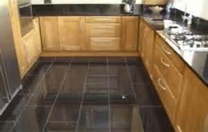 Ideas For Kitchen Floors by Kitchen Floor Ideas Good Kitchen Flooring Ideas Most