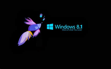 desktop themes for windows 8 1 wallpapers windows 8 1 wallpapers