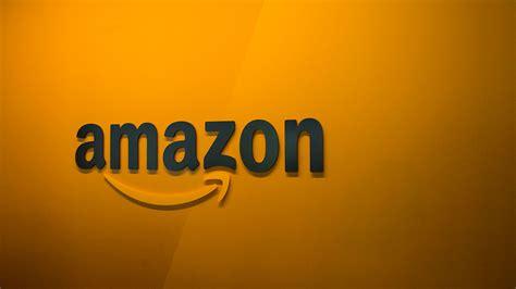 Amazon Coma | amazon offers cloud ai channelnews