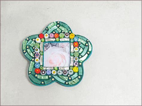 cornici a forma di cuore cornici per foto da parete a forma di cuore o fiore con