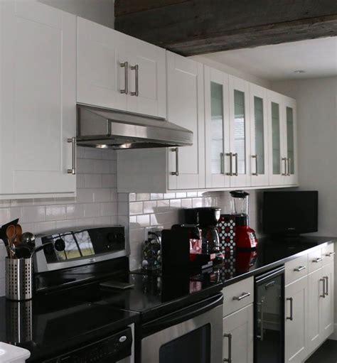 armoire de cuisine ikea planifier sa cuisine ikea d 233 conome