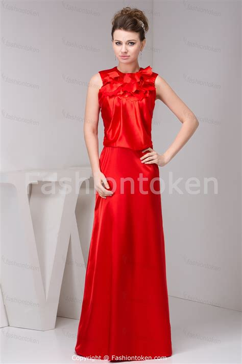 red wedding guest dresses gown and dress gallery gorgeous photos of red wedding guest dresses cherry marry