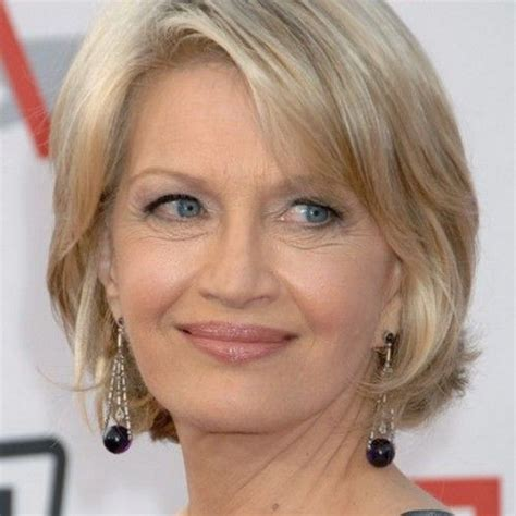 best 25 celebrity short haircuts ideas on pinterest best 25 short bob haircuts ideas on pinterest short bob
