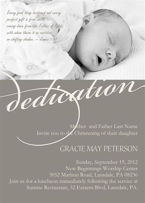 child dedication invitation card template baby dedication invitations oxyline 910ead4fbe37