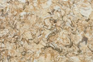 cambria countertops colors gold cambria quartz countertops colors