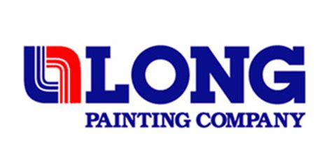 paint companies 13 great paint company logos and brands brandongaille com