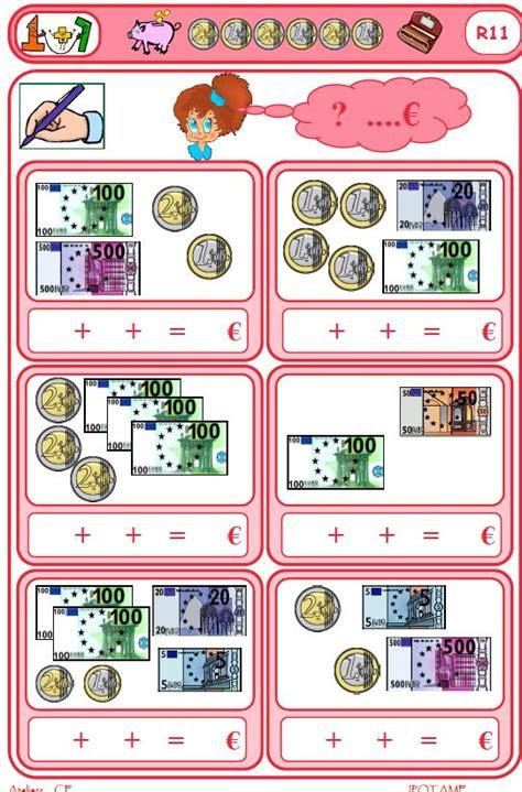 Ipot 194 Me T 194 Me Jeux Math 233 Matiques En Autonomie La