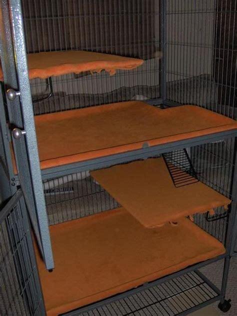 ferret bedding diy ferret hammocks and r covers ferrets pinterest